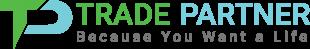 Trade Partner